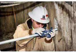 helitech waterproofing and foundation repair.  Repair Image Alt Text To Helitech Waterproofing And Foundation Repair D