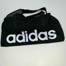 Отзывы на Adidas <b>Сумка</b>. Онлайн-шопинг и отзывы на Adidas ...