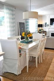 2011 IKEA Dining Room Designs Ideas