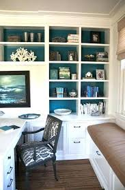 small home office storage ideas small. Home Office Storage Small Ideas Best  Stunning .