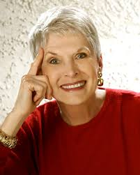 Jeanne Robertson humorist speaker Official Site Book for business meetings,  conventions, keynote speeches. Toastmasters Golden Gavel award winner for  funny stuff. Online humor store books, videos, audio tapes.