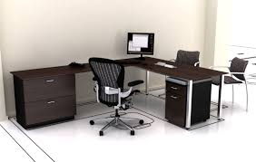 innovative office furniture. Custom Desk 1 Innovative Office Furniture E