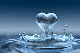 Resultado de imagen para dia mundial del agua
