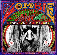 <b>Rob</b>-<b>Zombie</b>-<b>Venomous</b>-Rat-Regeneration-Vendor   Thorium ...