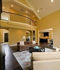 sloped ceiling track lighting. Track Lighting Kitchen Sloped Ceiling Kitchenaid Attachments For Mixer L