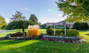 apartments in webster ny