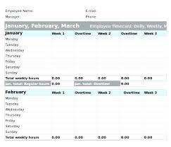 Sample Payroll Timesheet Amazing Excel Timecard Template Bi Weekly Employee Timesheet Software