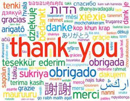 Saying THANK YOU to all Our Super Fan around the world | SGZ ONLINE PAGE