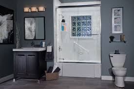 bathroom remodeling shower liners bath liners theydesign pertaining to bathtub liners cost how much for bathtub