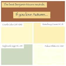 best warm cream paint color sage bedroom warm paint color neutral warm paint color crumb cake