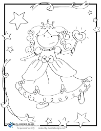 fancy nancy coloring pages princess coloring page for fancy coloring pages fancy nancy coloring pages to