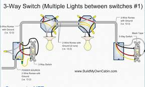 new wiring diagram for lucas ignition switch kubota ignition switch excellent wiring diagram for a light switch 5 way light switch wiring diagram 5 way
