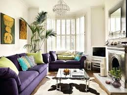 Furniture Placement Small Living Room Unique Inspiration