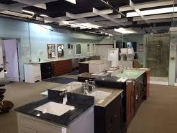 kitchen design showrooms denver