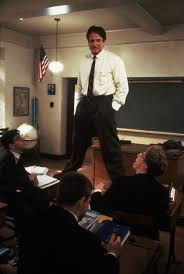 best brewster s millions images richard pryor  dead poets society essays why do i stand up here lessons from dead poets society belay