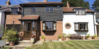 view our range of windows