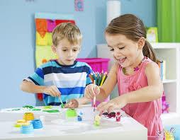 الجرأة, القرار, خطوات, طفلك, لتعليم, واتخاذ