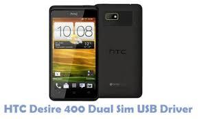 Download HTC Desire 400 Dual Sim USB ...