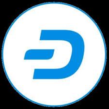 Dash To Btc Chart Dash Dash Price Marketcap Chart And Fundamentals Info Coingecko