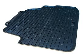 Rubber Mats For Kitchen Floor Rubber Gym Mats Ebay All About Home Ideas Best Rubber Mats For