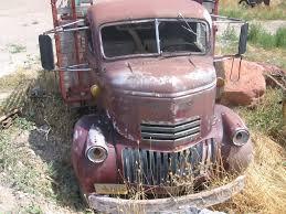 61 best 1940-46 Chevy Trucks images on Pinterest | Chevy trucks ...