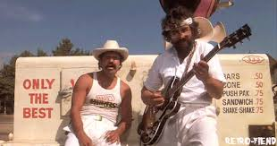 Cheech And Chong Quotes Nice Dreams Best of Cheech And Chong Nice Dreams Tumblr
