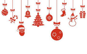 christmas ornament banner. Exellent Christmas Christmas Hanging Ornaments Background Banner Stock Vector   67695431 On Ornament Banner M