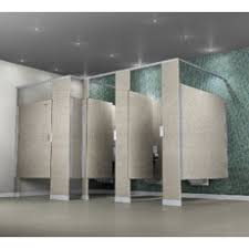 Hiny Hiders Color Chart Solid Plastic Toilet Partitions