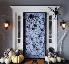 halloween front door decorationsThe 25 best Halloween door decorations ideas on Pinterest