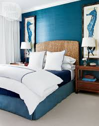 Small Picture Beach Themed Bedrooms with Coastal Style