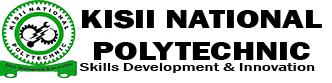 Kisii National Polytechnic – Computer Technician. – Career Associated