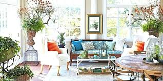 sun porch furniture ideas. Sun Porch Ideas Room Furniture New For Decorating Best Designs Rooms Plan 9 Design . O