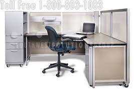 office furniture collapsible mobile cubicle workstation