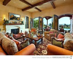 tuscan living room stunning living room designs home design lover best colors for tuscan living room