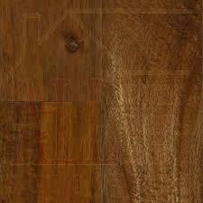 mannington luxury vinyl plank adura distinctive with locksolid technology acacia natural plains als070