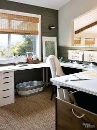 ikea office ideas. Ikea Desk Ideas Wall Units  Organizer . Office