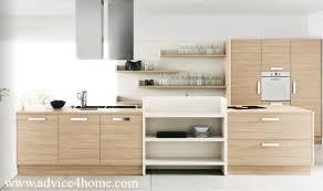 light wood furniture. lightwoodcream kitchen design light wood furniture