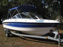 2007 bayliner 185 bowrider boats for sale 2007 Bayliner 185 Review at 2007 Bayliner 185 Wiring Diagram