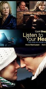<b>Listen to Your Heart</b> (2010) - IMDb