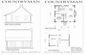 portable cabin floor plans fresh 27 unique ice fishing house plans home plan ideas home plan