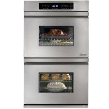 dacor do230 distinctive 30 double electric wall oven dacor distinctive 30 double electric wall oven stainless steel