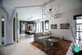 Small Picture large size of interior design luxury interior design models with