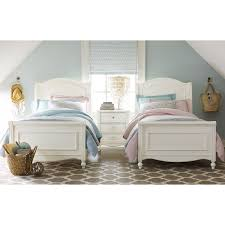 Bedroom Furniture Sets Twin Baby Beds Bunk Bed Designs Toddler