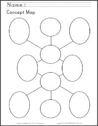 student worksheets and free printable on pinterest free printable two concept map worksheet student handouts ideas about student worksheets free printable, unique design and on wedding worksheets