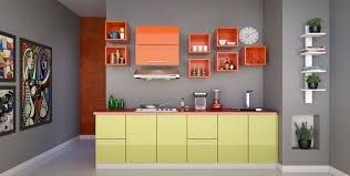 design kitchen furniture. Wonderful Kitchen 8 IDEAS TO GIVE A MAKEOVER YOUR KITCHEN Intended Design Kitchen Furniture