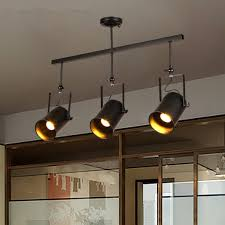 light source 3xe27 blub suitable space 10 35 square meter feature parlor bedroom study room restaurant corridor coffee