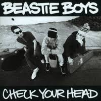<b>Check</b> Your Head by <b>Beastie Boys</b>: Album Samples, Covers and ...