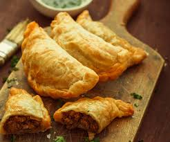 Résultats de recherche d'images pour «empanadas»