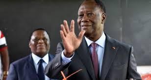 """Résultat de recherche d'images pour """"crise post électorale municipale en cote d'ivoire"""""""