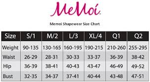 Slimme By Memoi Womens Basic Control High Waisted Thong